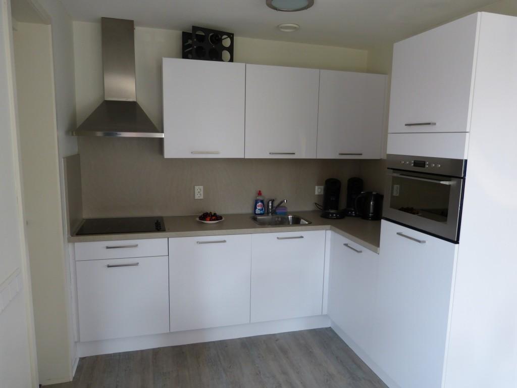 30 - Küche 2 (2015)
