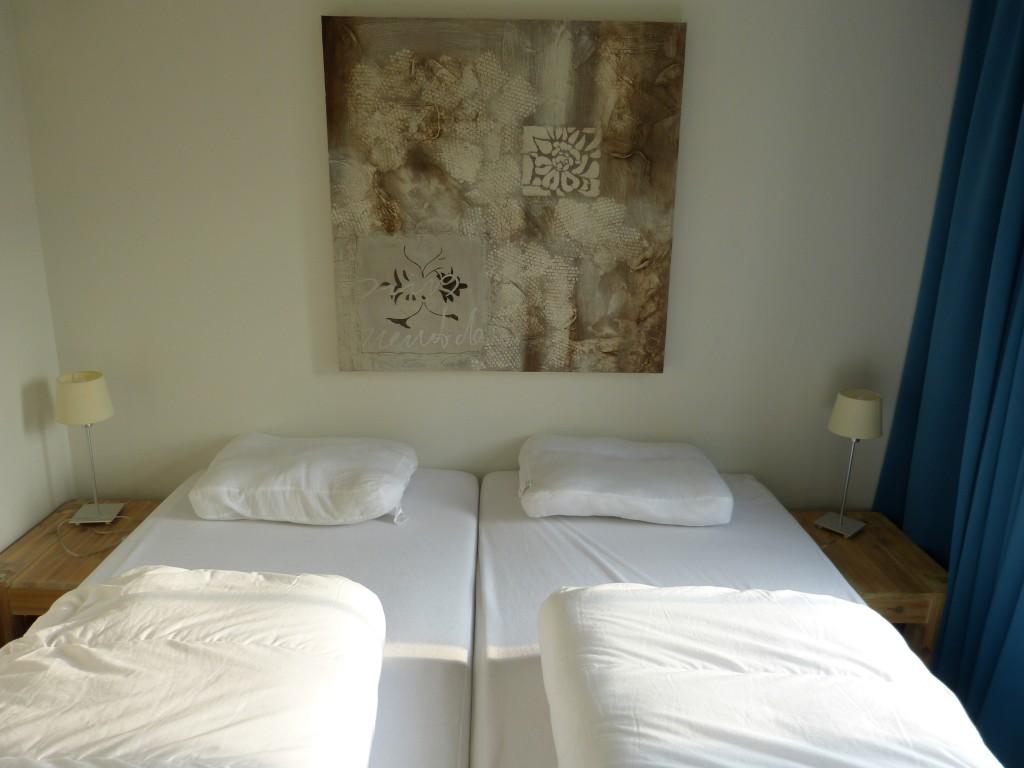 30 - Schlafzimmer unten 1 (2015)