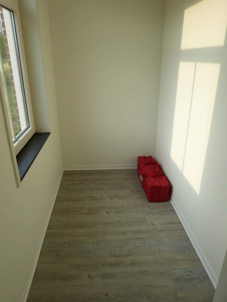 30 - Schlafzimmer unten 2 (2015)